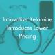 Chicago Ketamine Price
